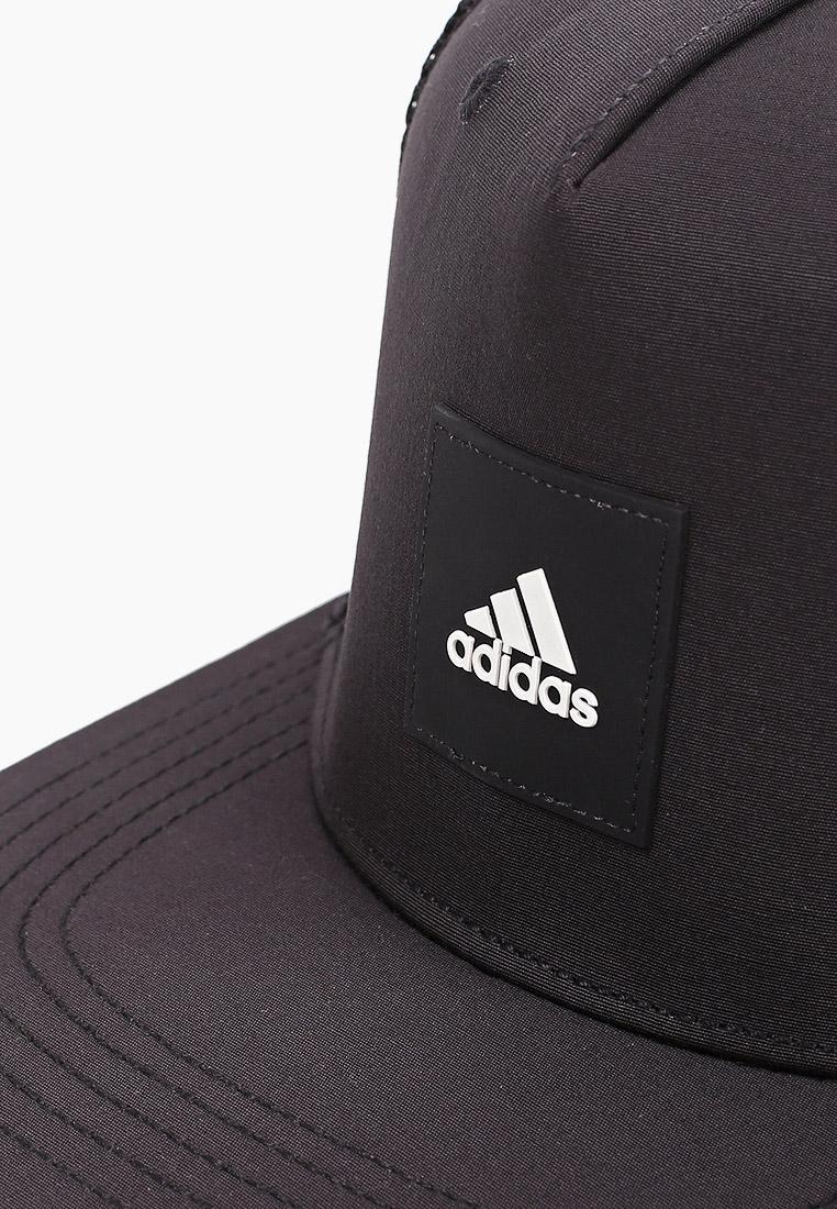 Adidas (Адидас) GM4519: изображение 3