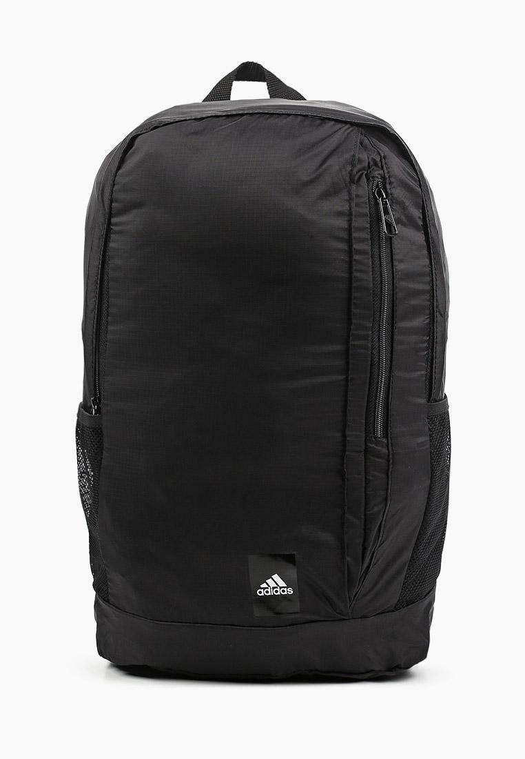Рюкзак Adidas (Адидас) GN2029
