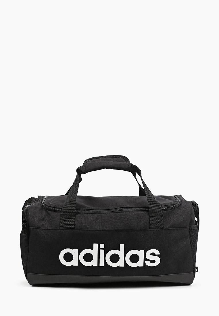 Adidas (Адидас) GN2034: изображение 1