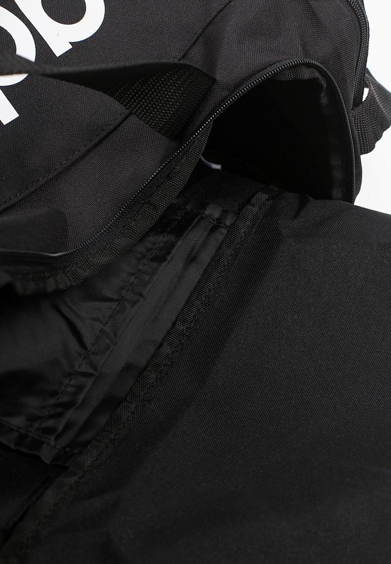 Adidas (Адидас) GN2034: изображение 3