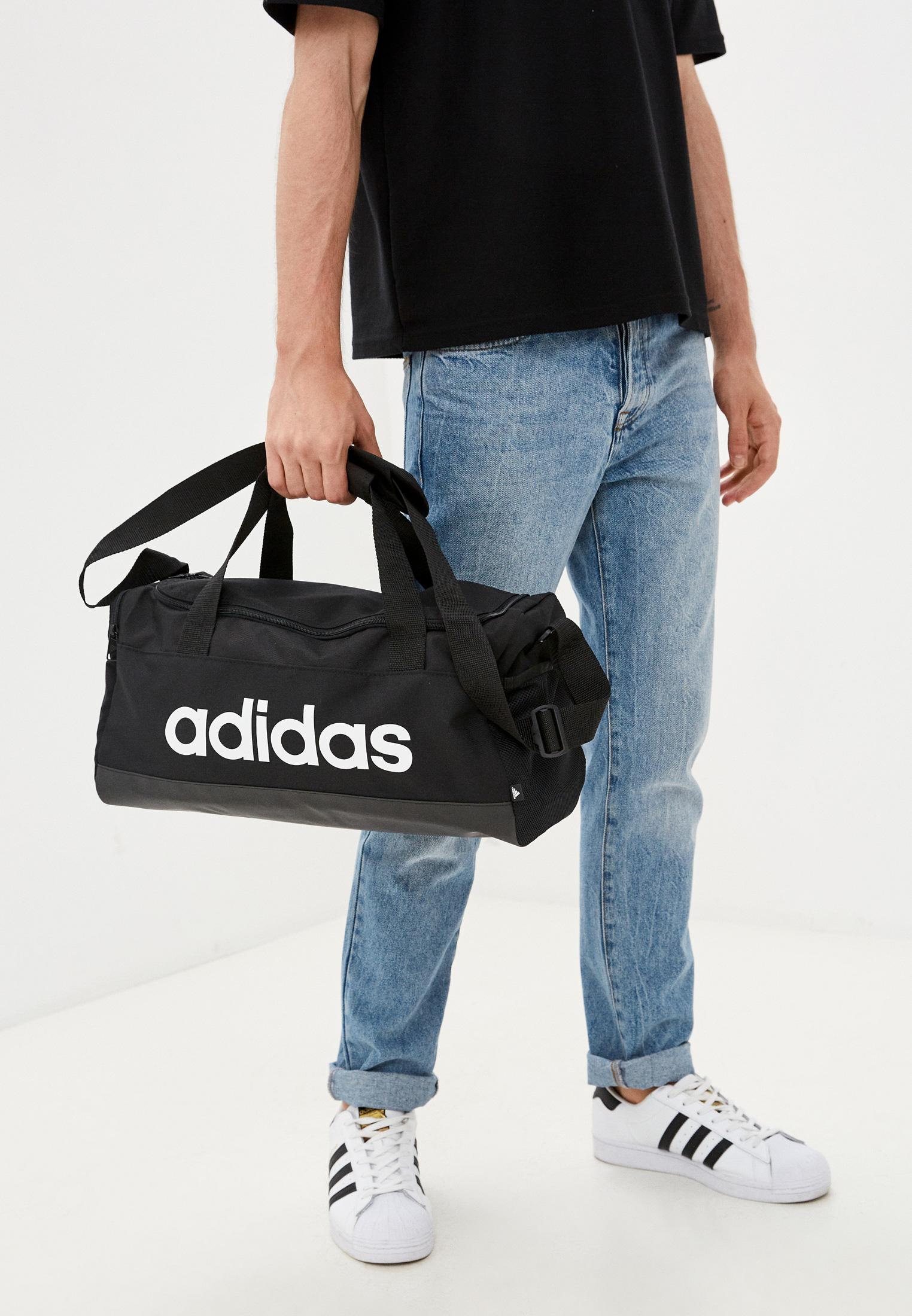 Adidas (Адидас) GN2034: изображение 4