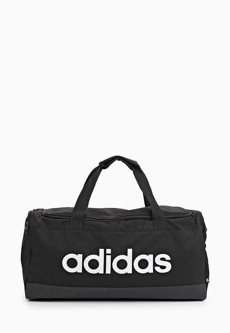 Спортивная сумка Adidas (Адидас) GN2038