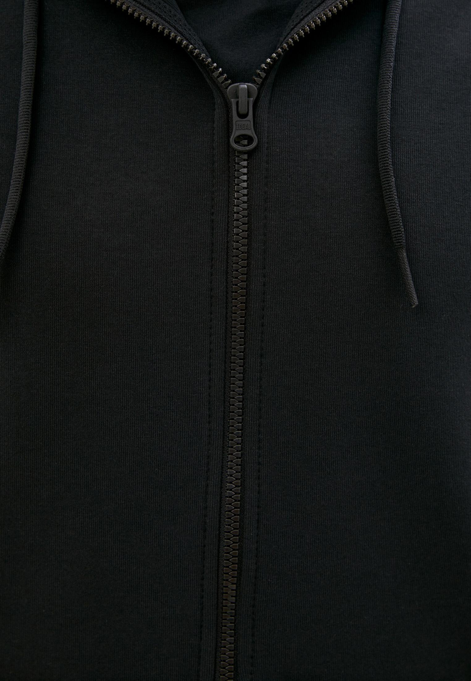 Толстовка Adidas (Адидас) GR4086: изображение 4