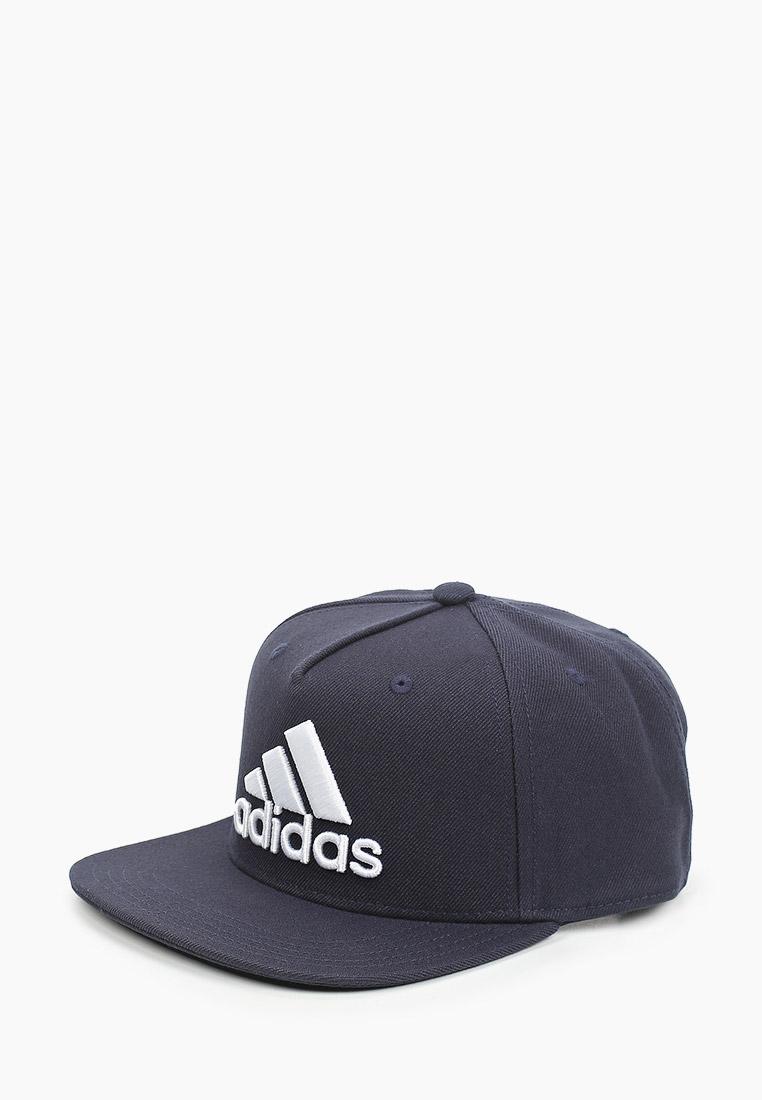 Головной убор Adidas (Адидас) GR9689