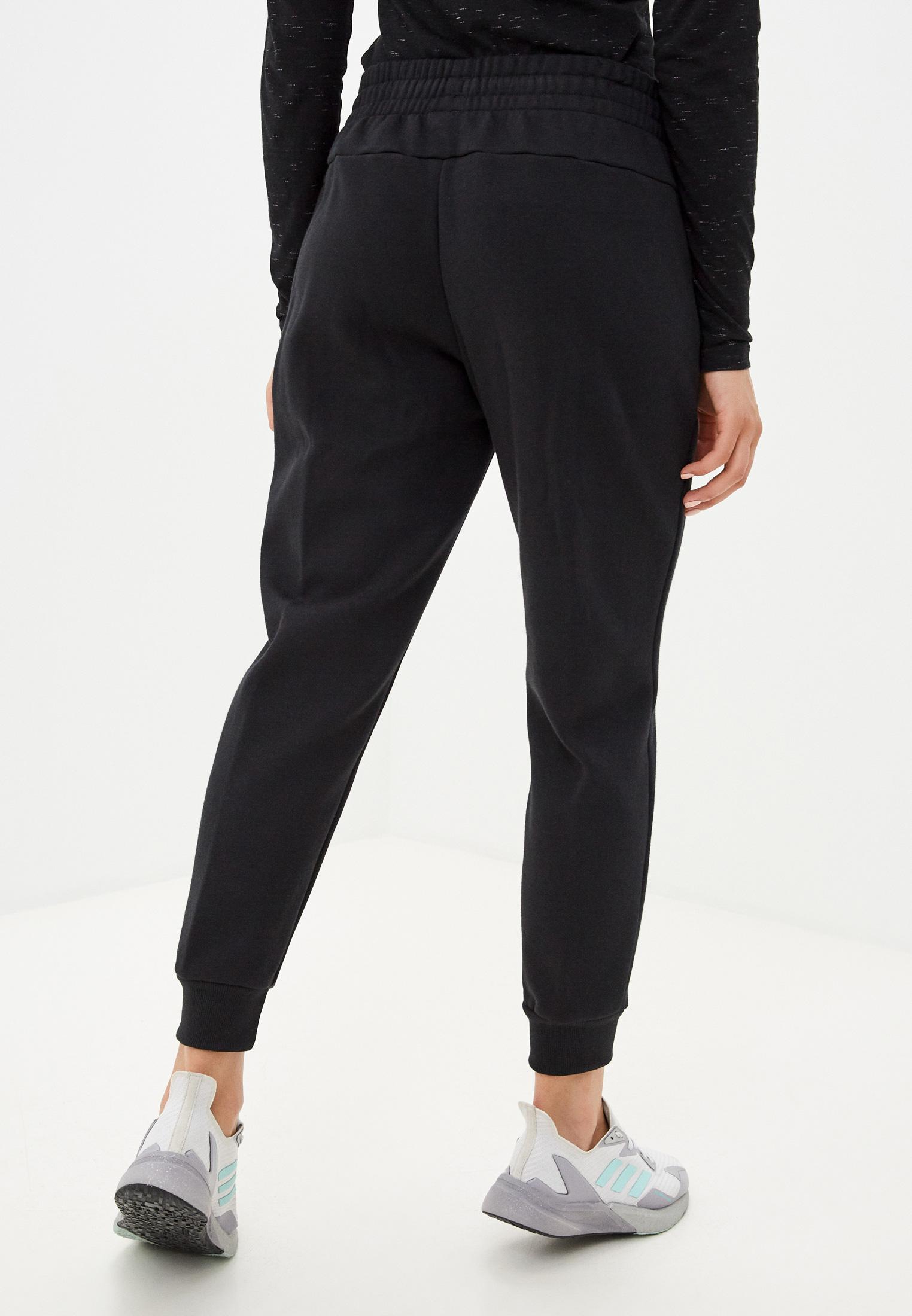 Женские спортивные брюки Adidas (Адидас) GS1350: изображение 3
