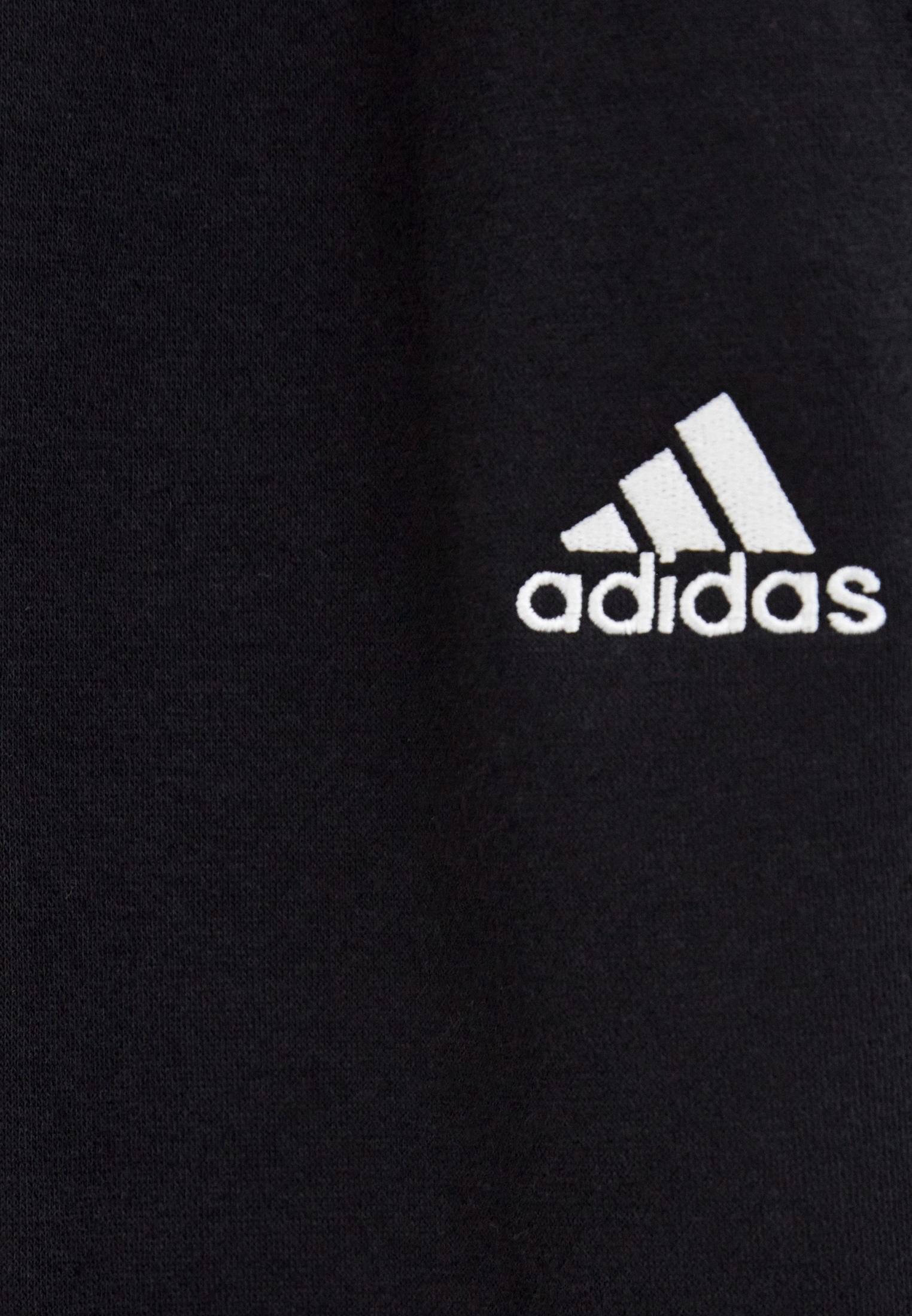 Женские спортивные брюки Adidas (Адидас) GS1350: изображение 4