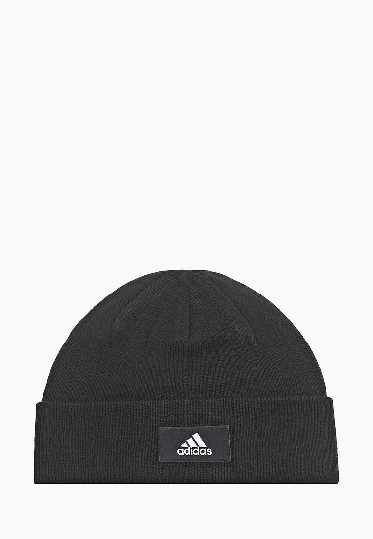 Головной убор Adidas (Адидас) GS2101