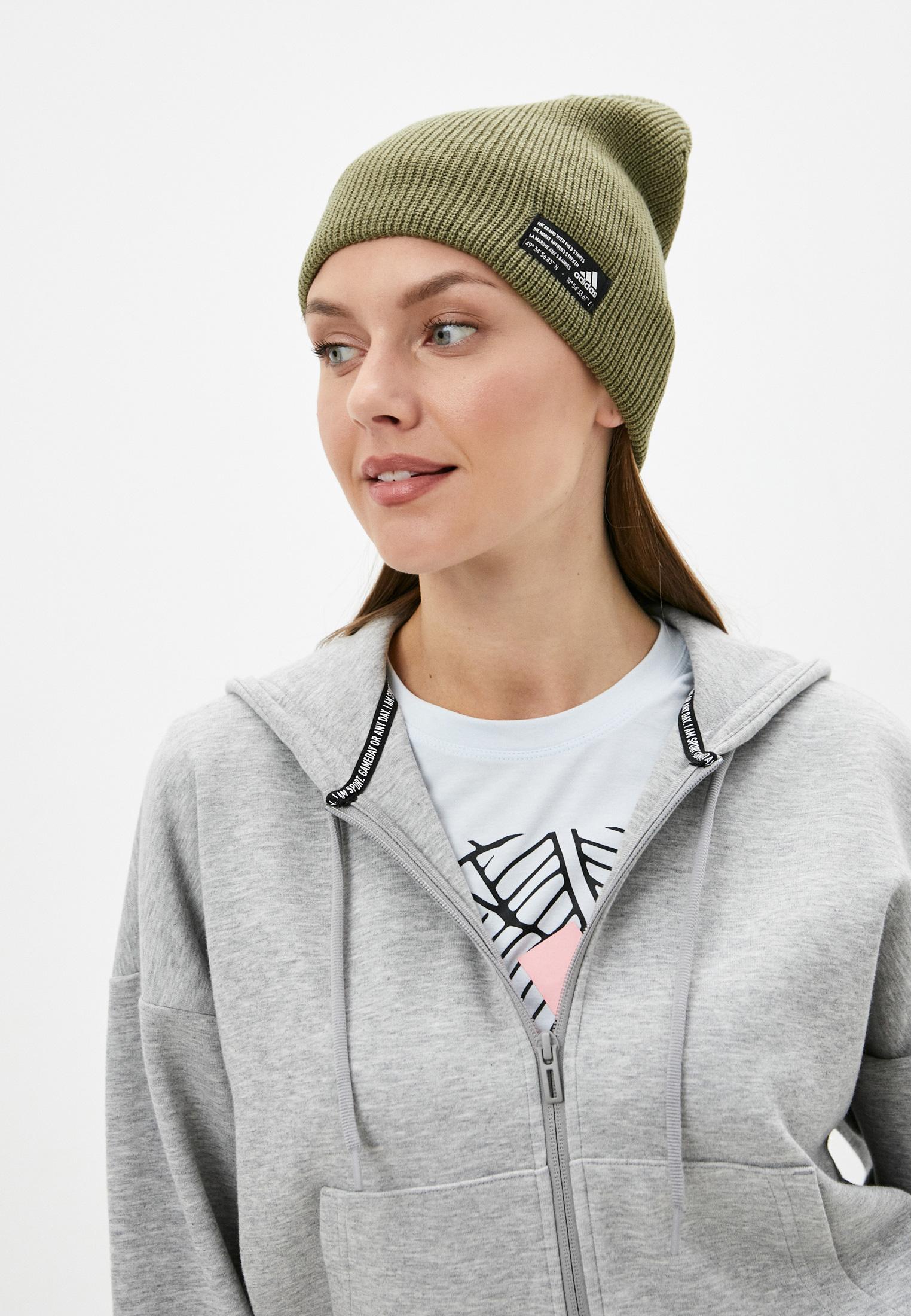 Adidas (Адидас) GS2115: изображение 3