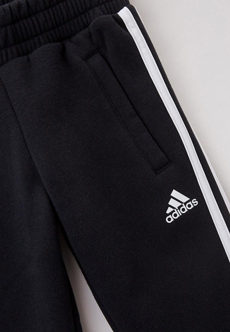 Adidas (Адидас) GS8873: изображение 3