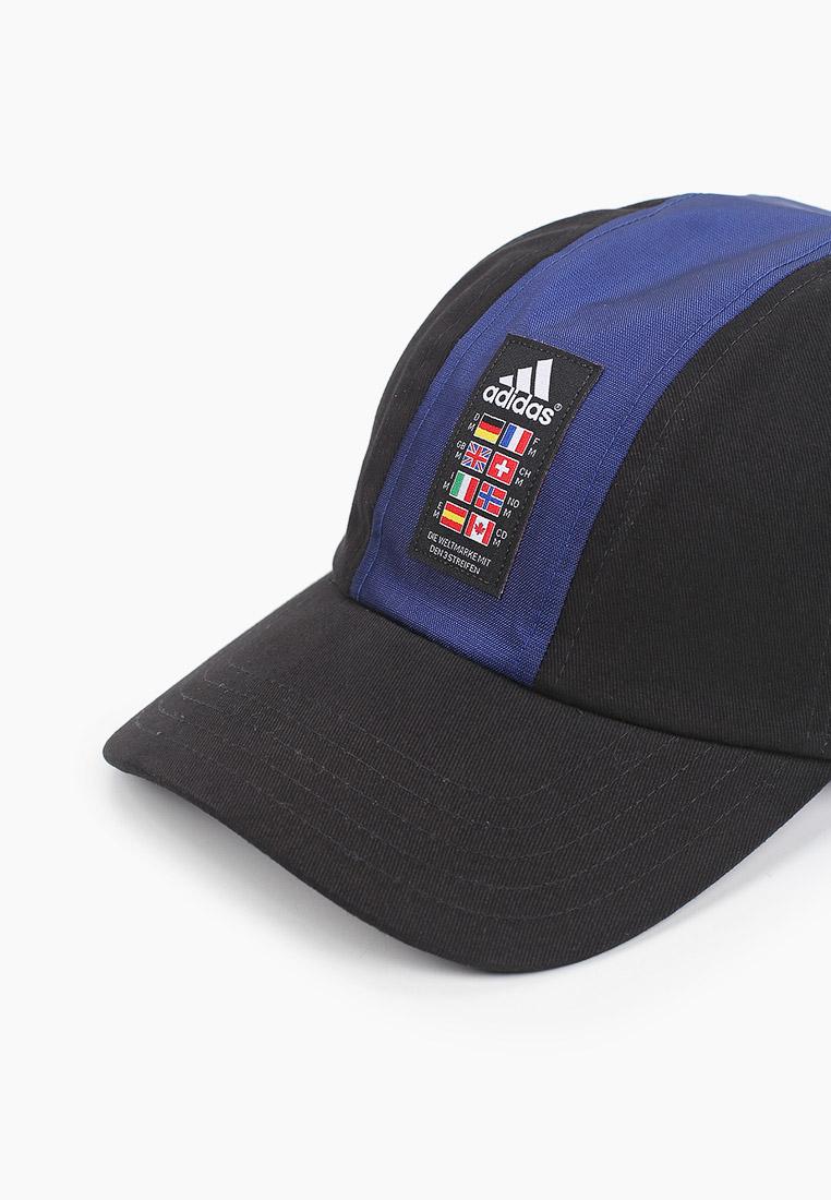 Adidas (Адидас) GT4793: изображение 3