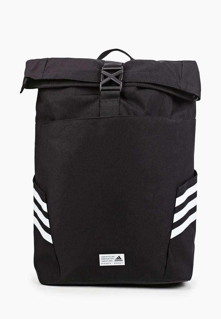 Adidas (Адидас) GU0873: изображение 1