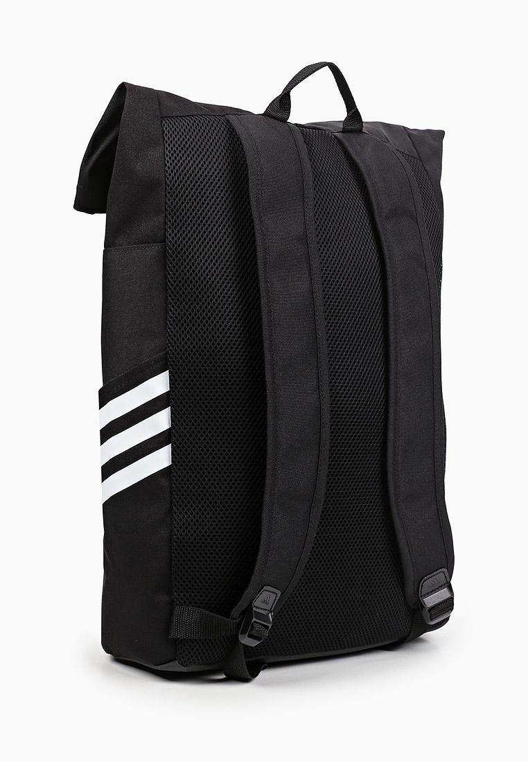Adidas (Адидас) GU0873: изображение 2