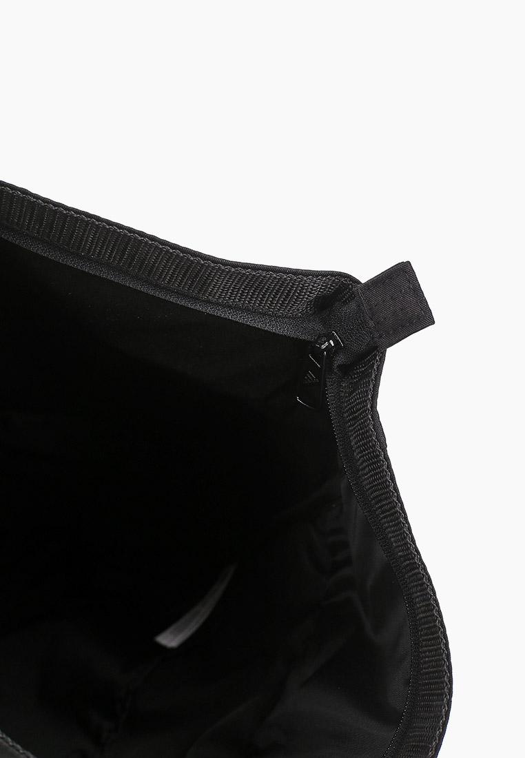 Adidas (Адидас) GU0873: изображение 3