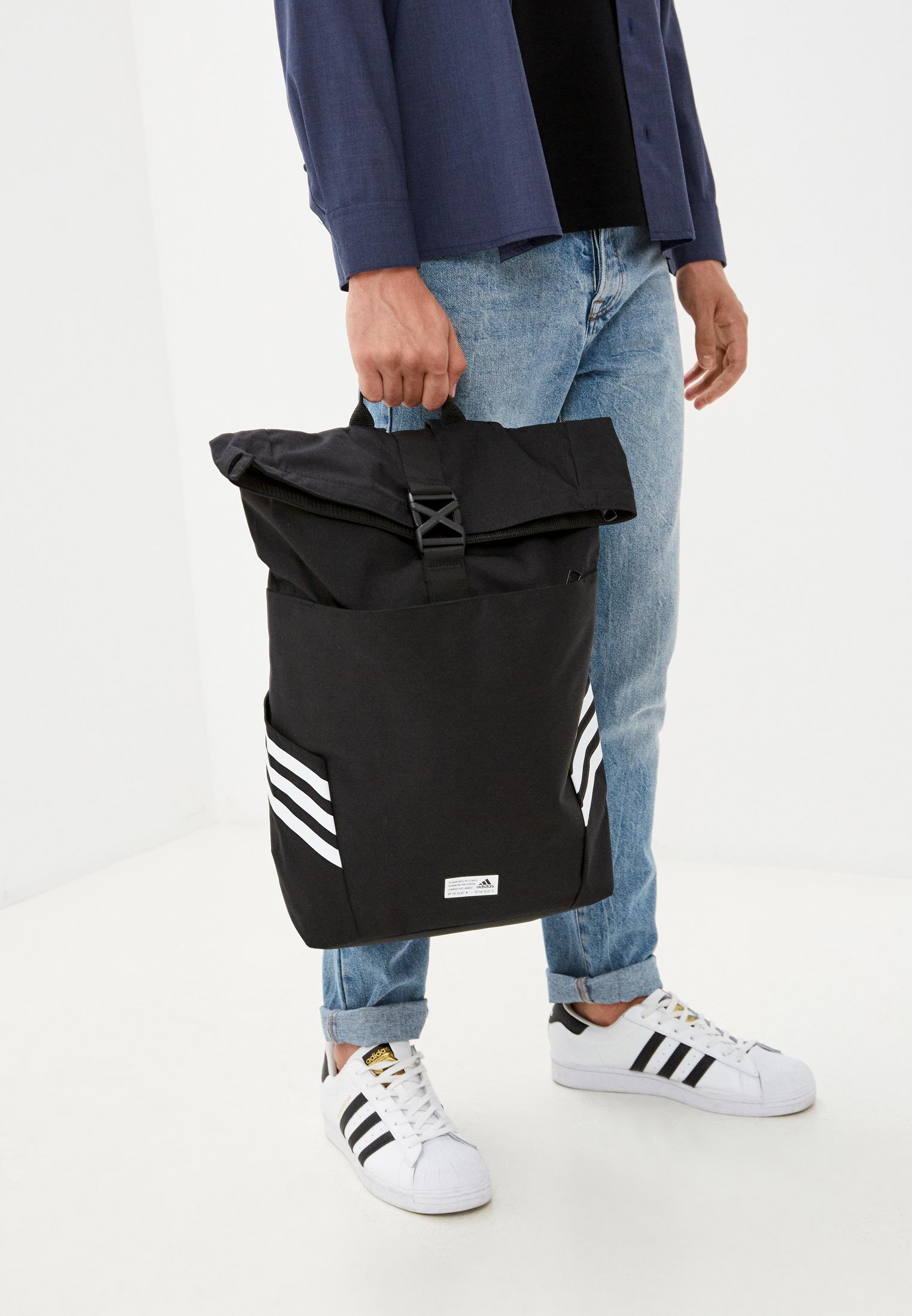 Adidas (Адидас) GU0873: изображение 4