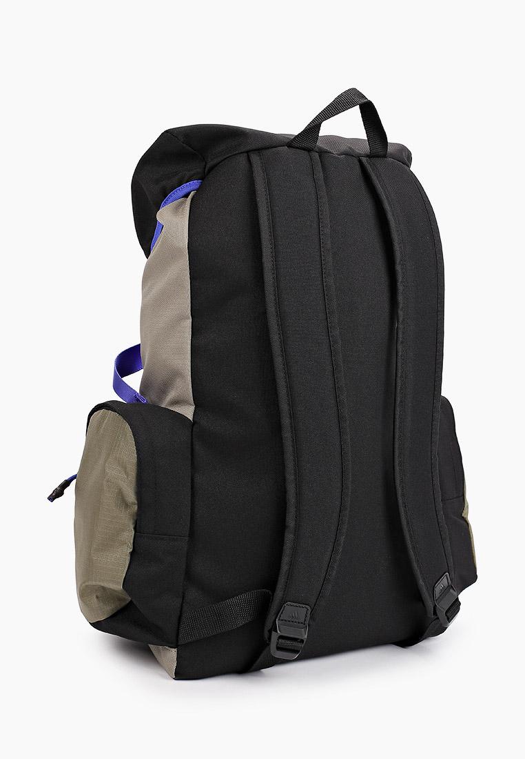 Спортивный рюкзак Adidas (Адидас) GU1737: изображение 2