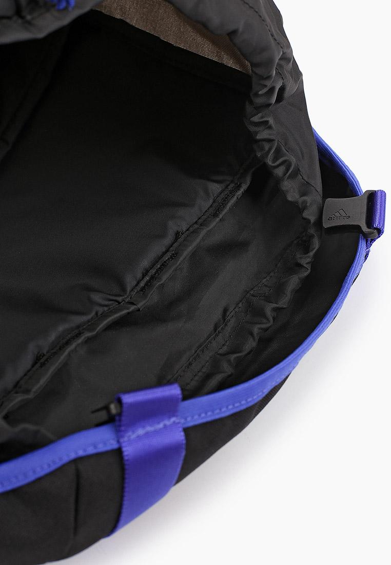 Спортивный рюкзак Adidas (Адидас) GU1737: изображение 3