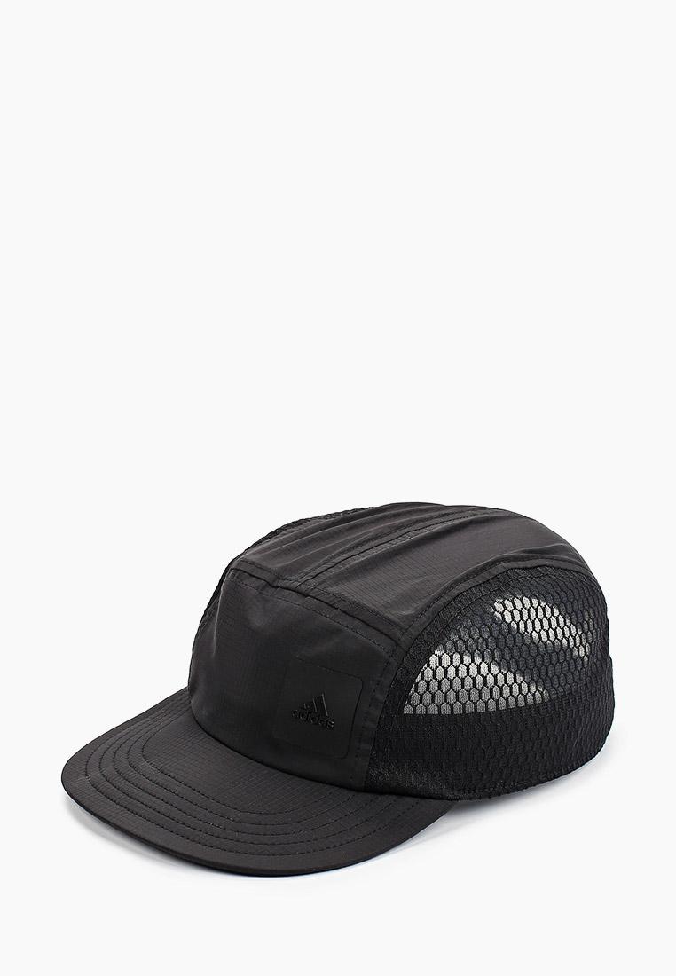 Бейсболка Adidas (Адидас) GV2093