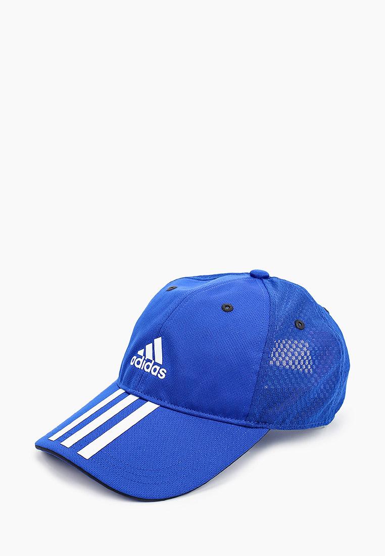 Бейсболка Adidas (Адидас) Бейсболка adidas