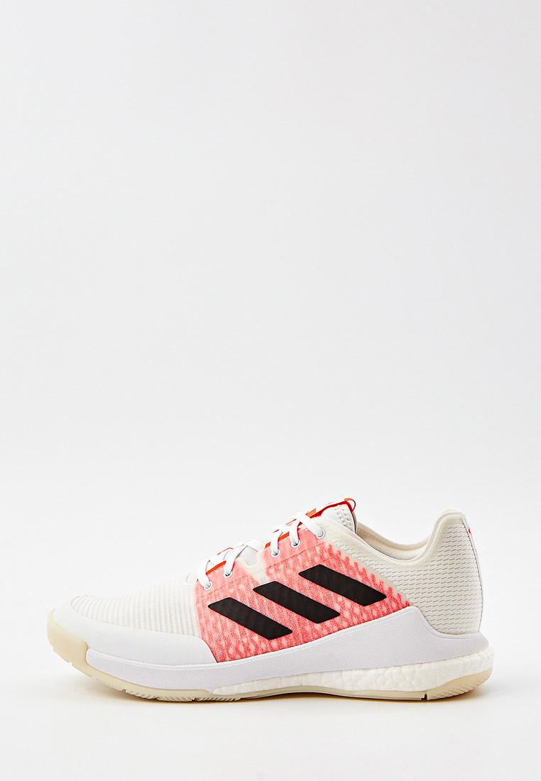 Мужские кроссовки Adidas (Адидас) GW2321