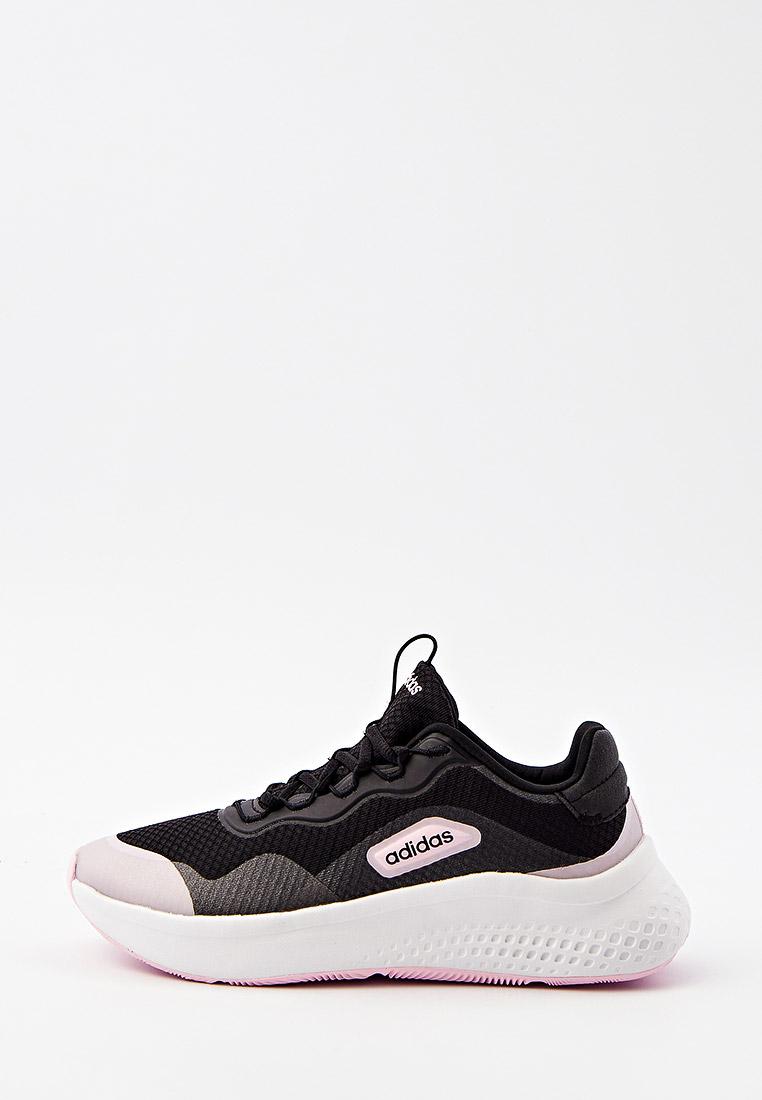 Женские кроссовки Adidas (Адидас) GY5046
