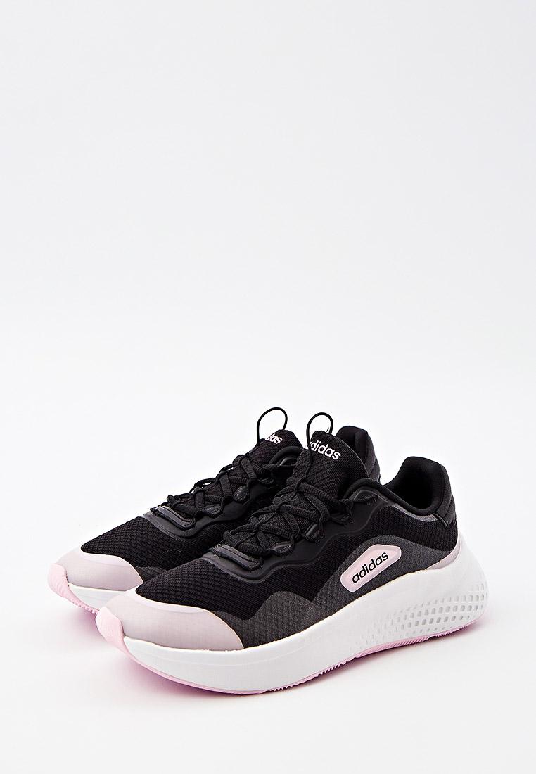Adidas (Адидас) GY5046: изображение 2