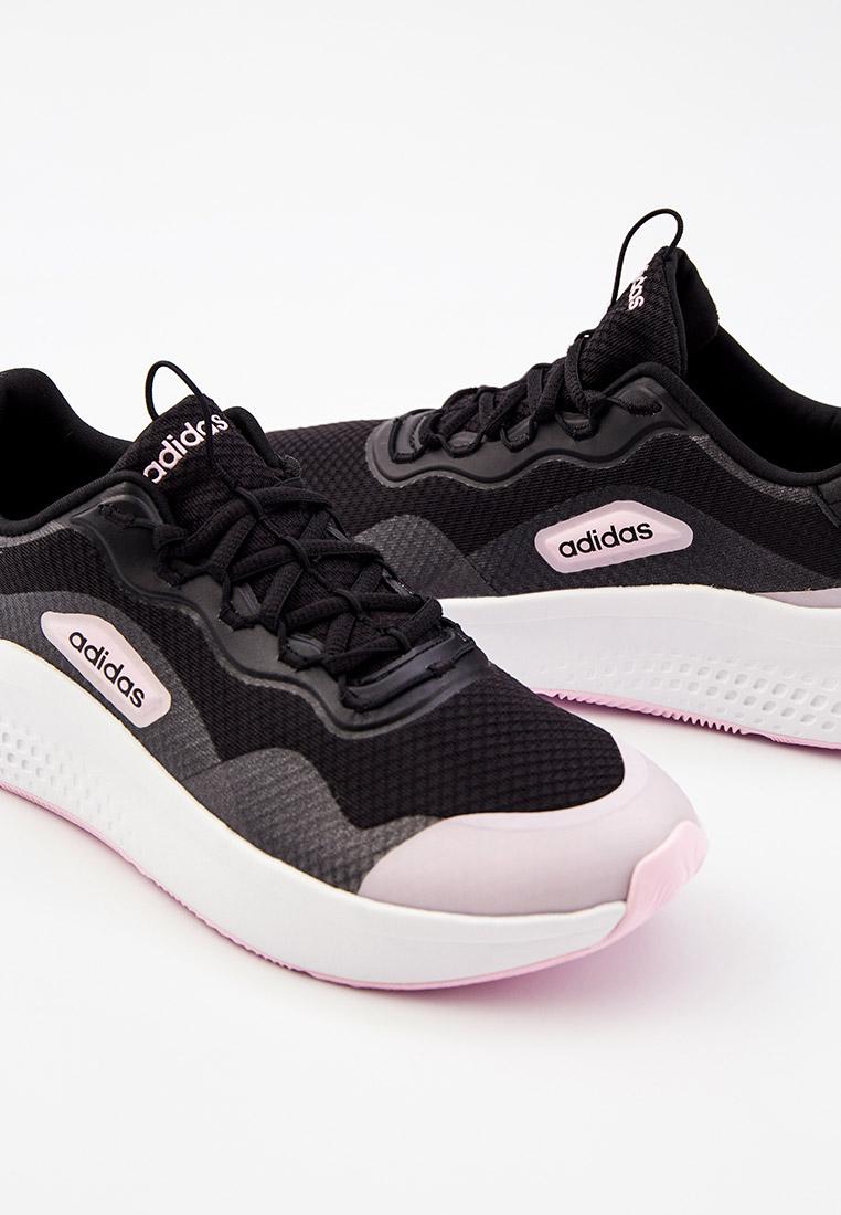 Adidas (Адидас) GY5046: изображение 3