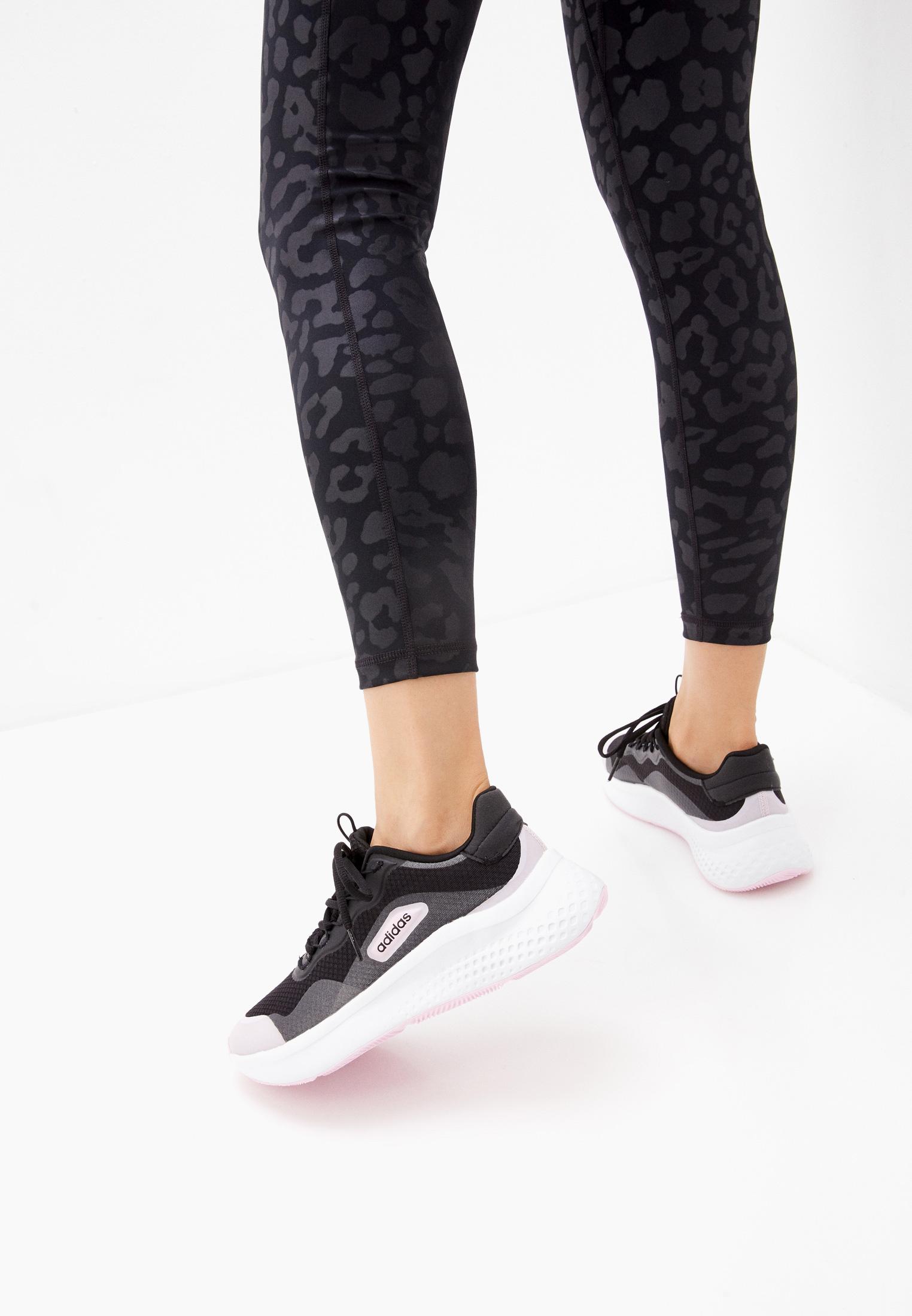 Adidas (Адидас) GY5046: изображение 6