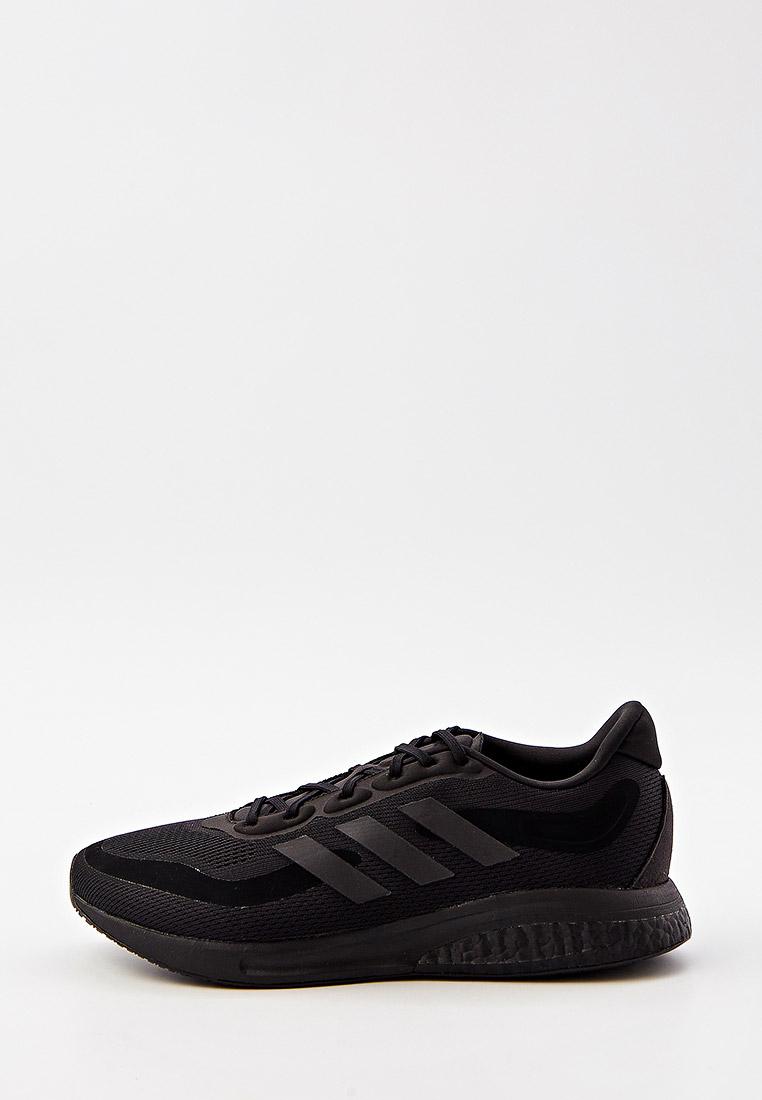Мужские кроссовки Adidas (Адидас) GY7578