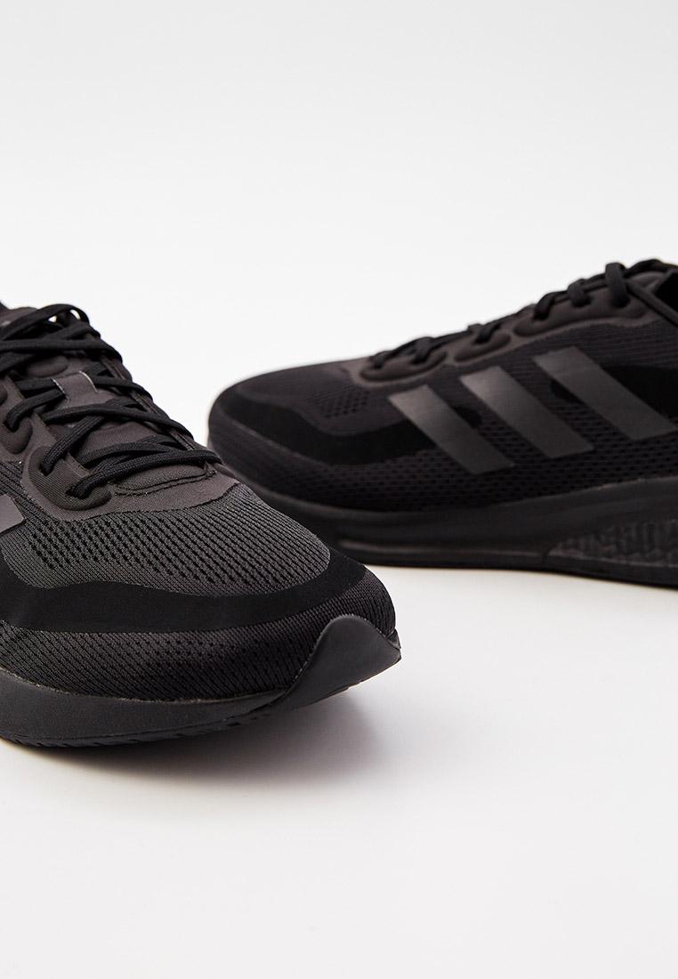 Мужские кроссовки Adidas (Адидас) GY7578: изображение 3