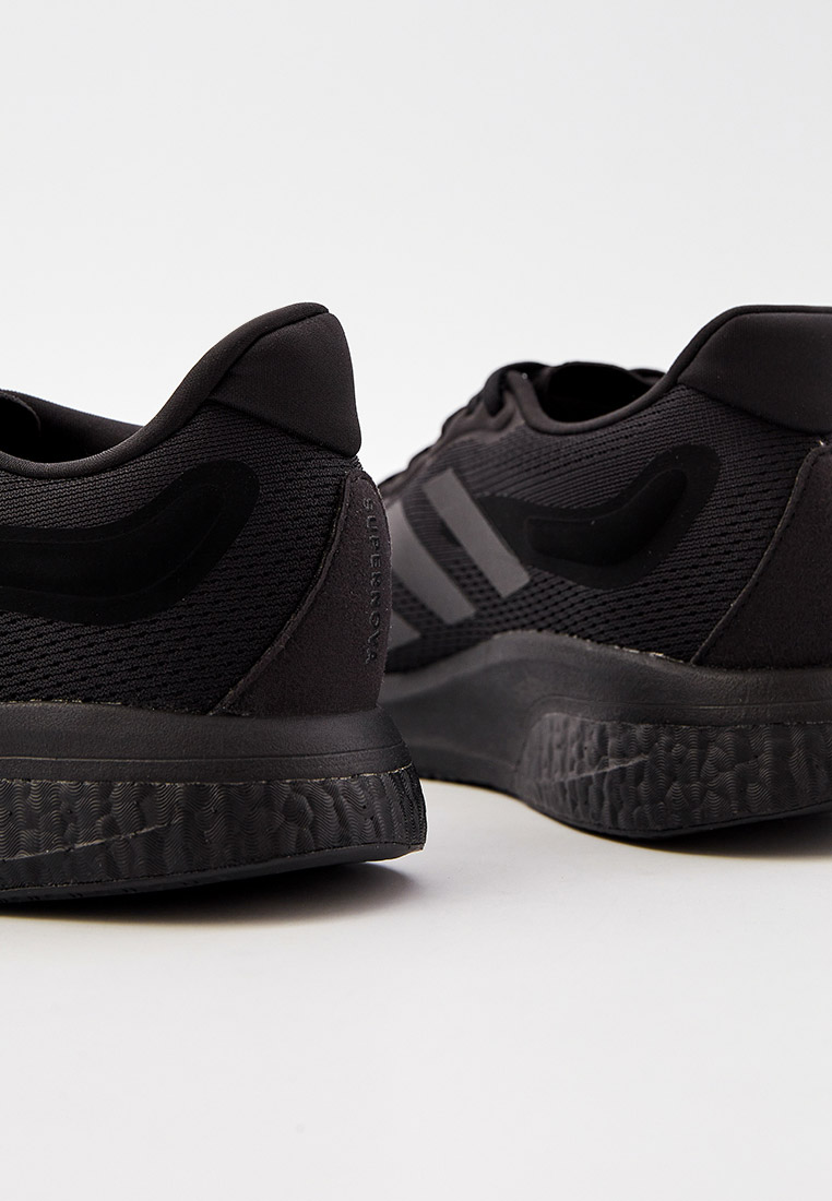 Мужские кроссовки Adidas (Адидас) GY7578: изображение 4