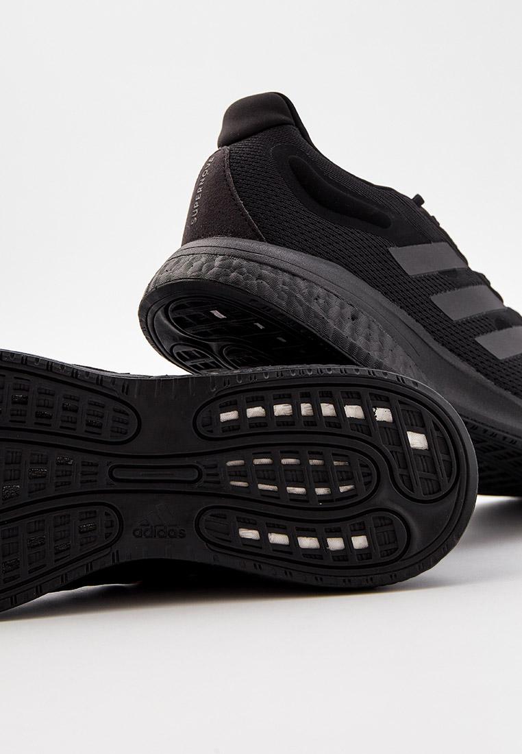 Мужские кроссовки Adidas (Адидас) GY7578: изображение 5