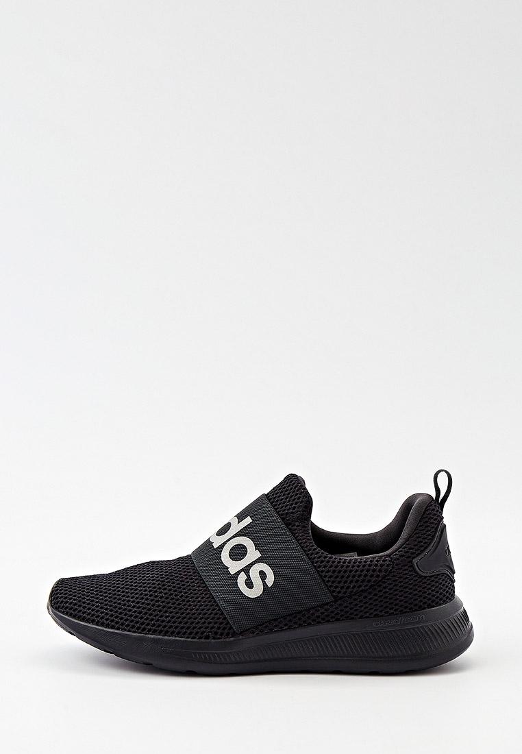 Мужские кроссовки Adidas (Адидас) GZ2857