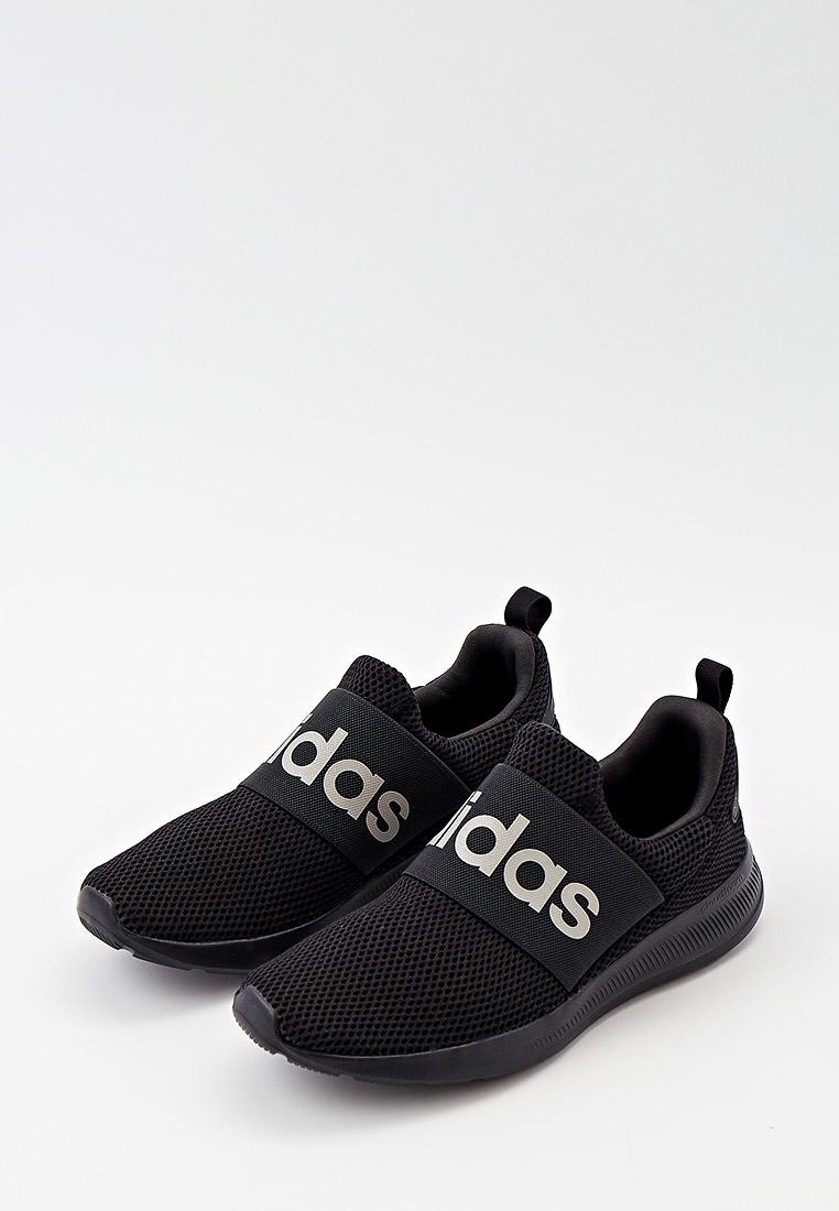 Мужские кроссовки Adidas (Адидас) GZ2857: изображение 2