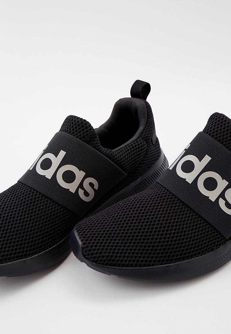 Мужские кроссовки Adidas (Адидас) GZ2857: изображение 3