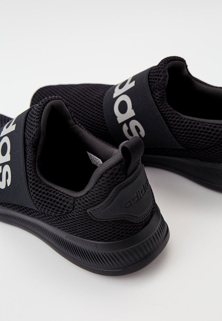 Мужские кроссовки Adidas (Адидас) GZ2857: изображение 4