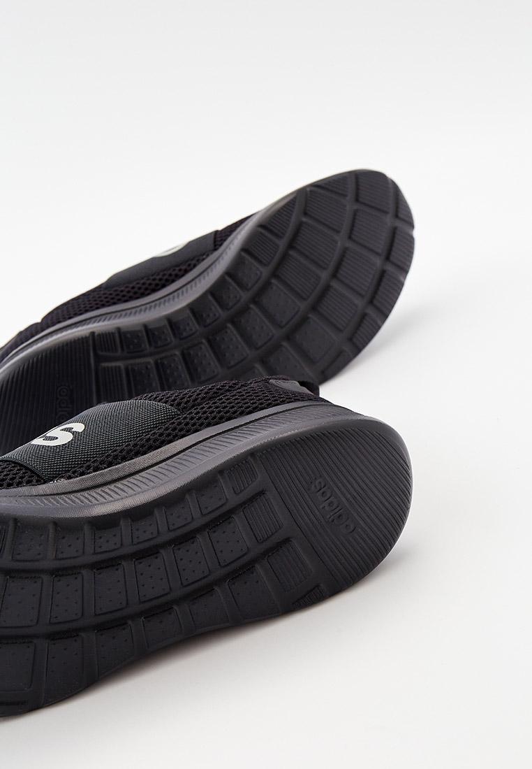 Мужские кроссовки Adidas (Адидас) GZ2857: изображение 5