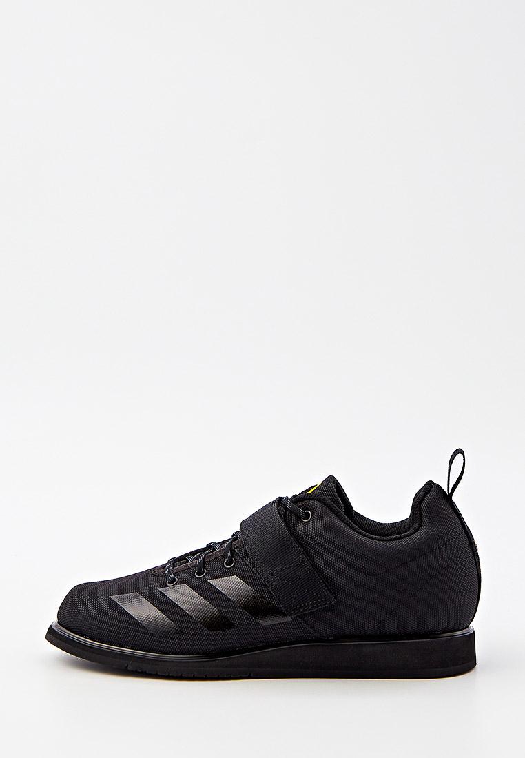 Мужские кроссовки Adidas (Адидас) GZ2864