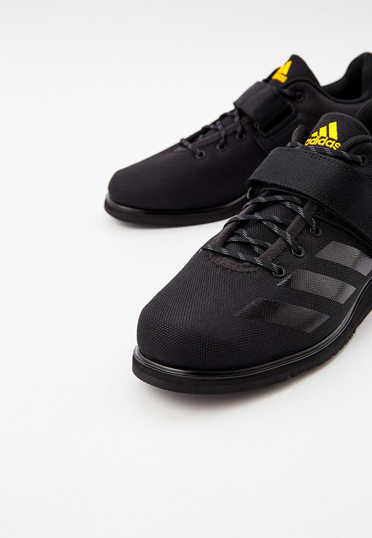 Мужские кроссовки Adidas (Адидас) GZ2864: изображение 3