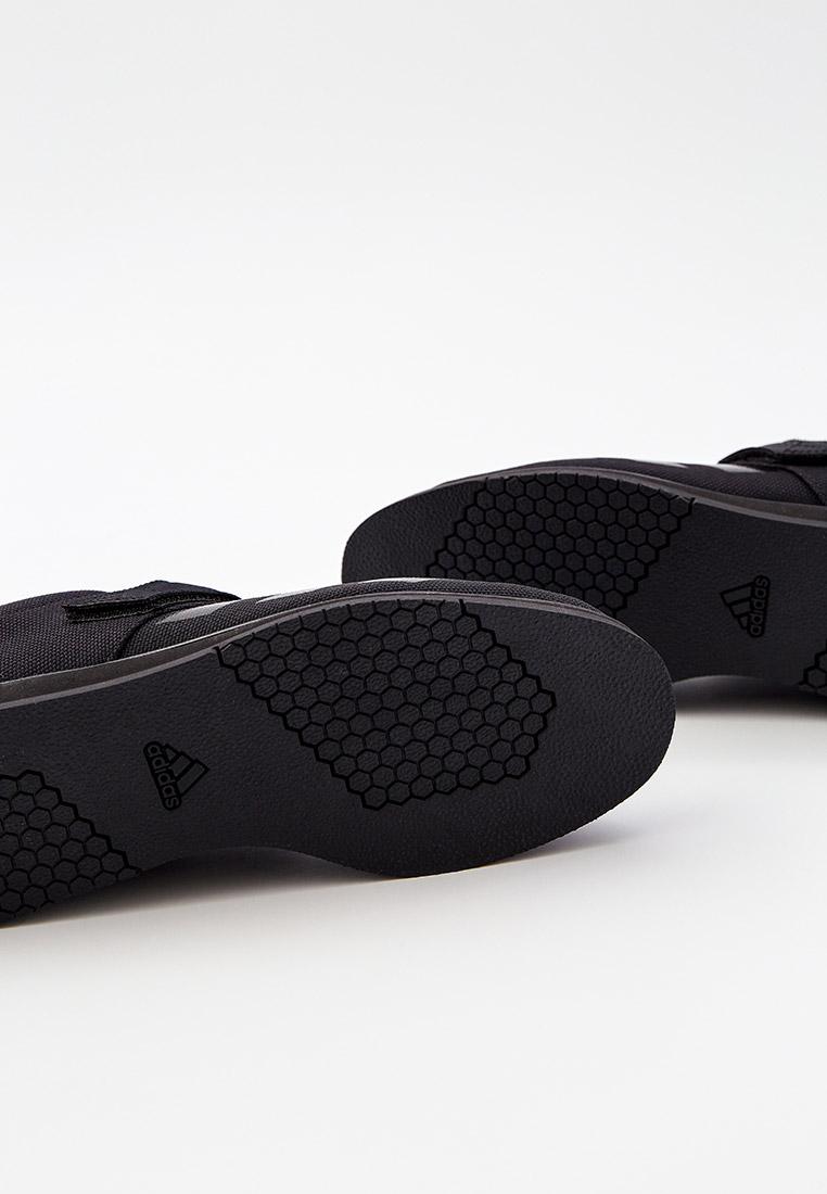 Мужские кроссовки Adidas (Адидас) GZ2864: изображение 5