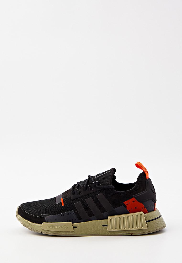 Мужские кроссовки Adidas Originals (Адидас Ориджиналс) GZ7943: изображение 1