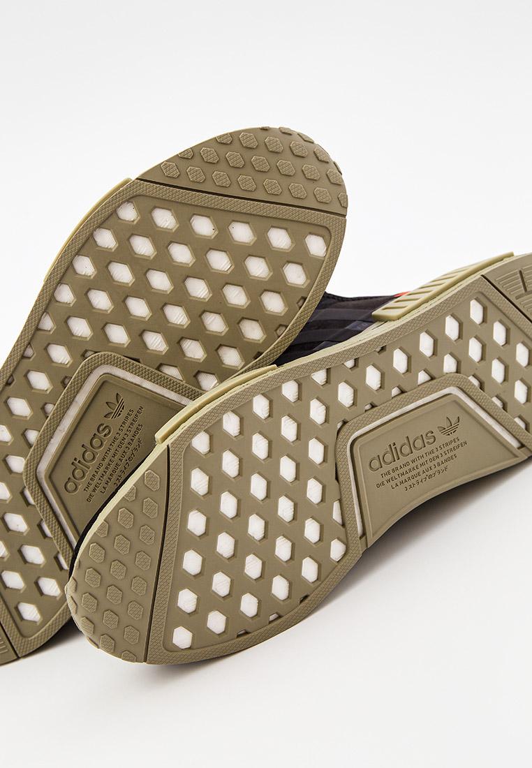 Мужские кроссовки Adidas Originals (Адидас Ориджиналс) GZ7943: изображение 5