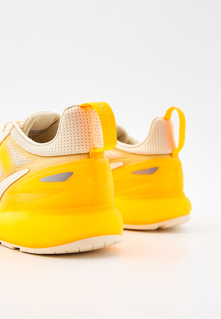 Женские кроссовки Adidas Originals (Адидас Ориджиналс) GZ7823: изображение 4