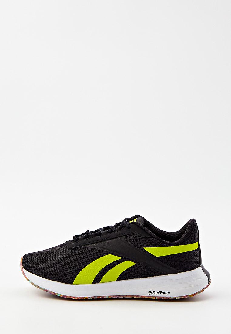 Мужские кроссовки Reebok (Рибок) H00822