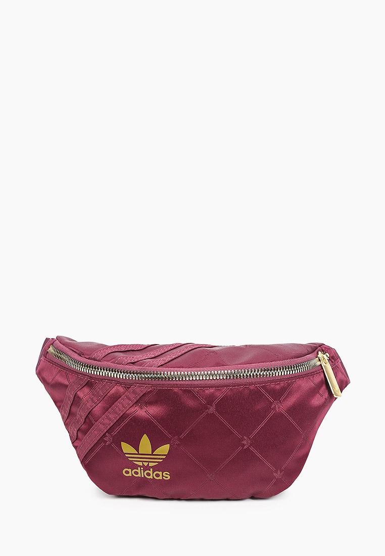 Спортивная сумка Adidas Originals (Адидас Ориджиналс) H09044