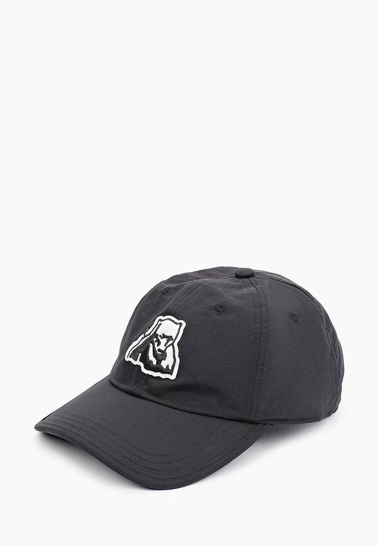 Головной убор Adidas Originals (Адидас Ориджиналс) H25272