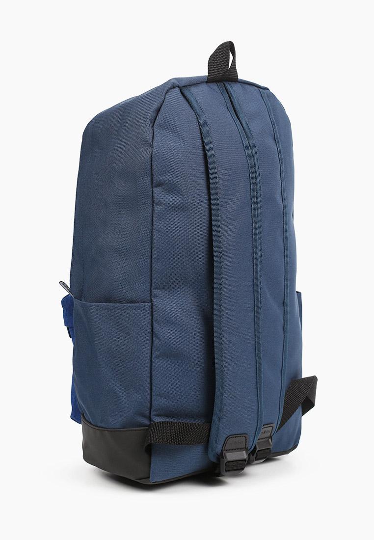 Спортивный рюкзак Adidas (Адидас) H30039: изображение 2