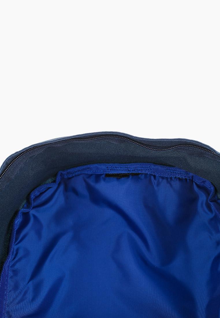 Спортивный рюкзак Adidas (Адидас) H30039: изображение 3