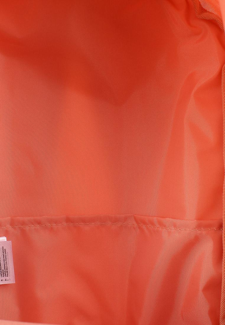 Adidas (Адидас) H30040: изображение 3