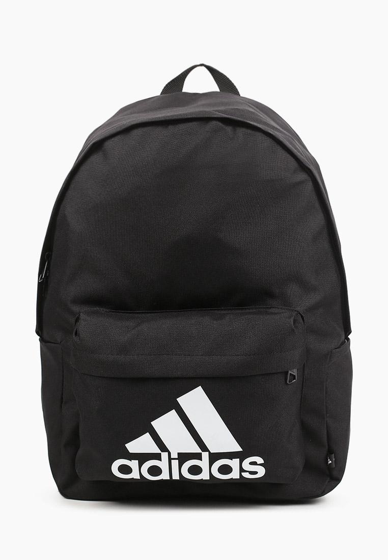 Спортивный рюкзак Adidas (Адидас) H34809: изображение 1