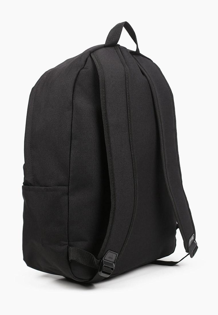 Спортивный рюкзак Adidas (Адидас) H34809: изображение 2
